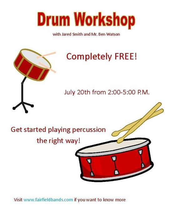 Drum_Workshop_Flyer__2_.jpg
