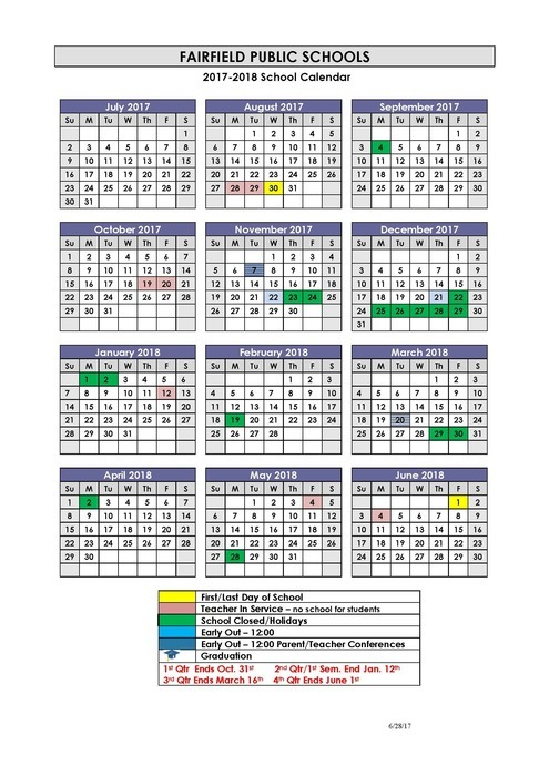2017-2018_Master_Calendar__1-11-17_COLORED.jpg